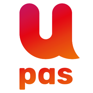 U-paslogo download